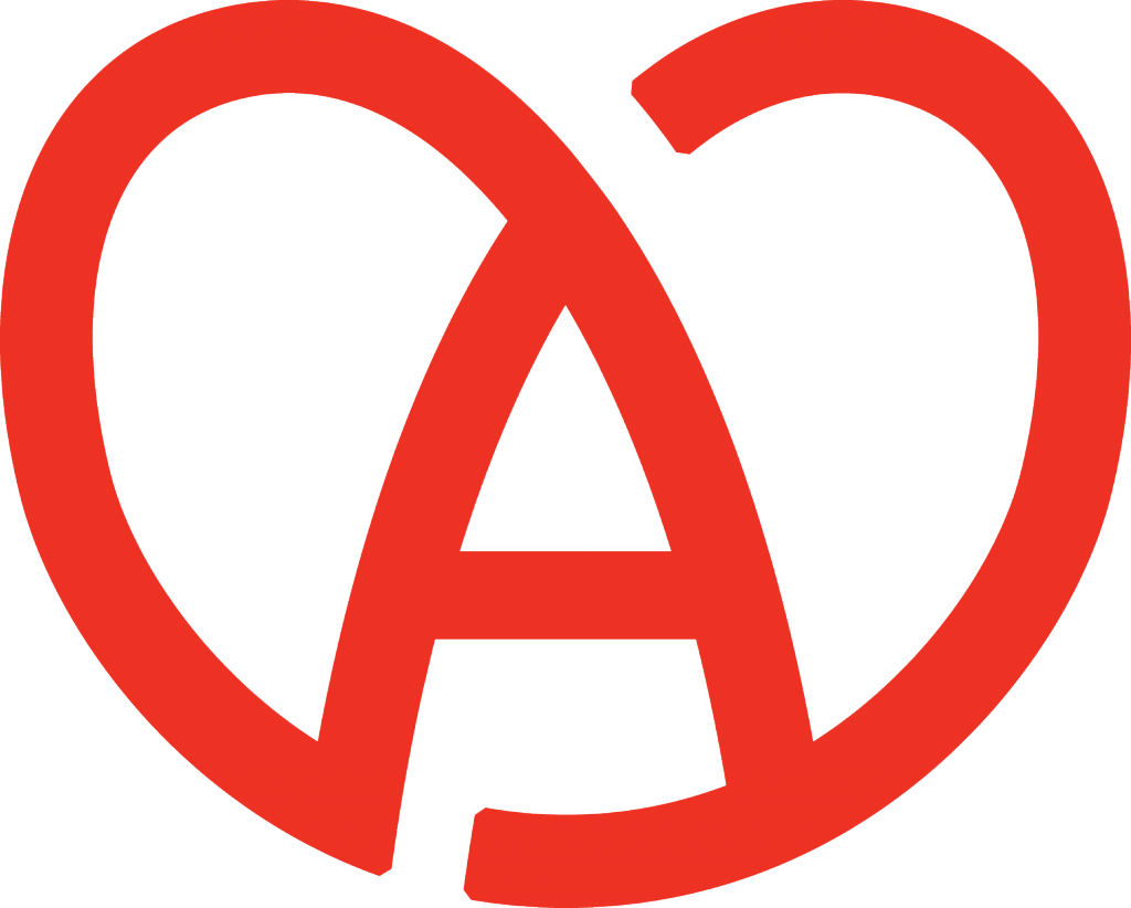 logo Acoeur